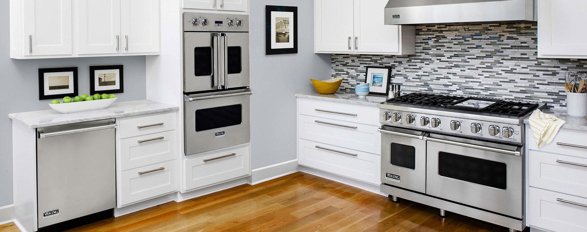 Douglas Cabinet Design, Kitchen Designer, Kitchen Cabinets, Bathroom ...